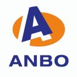 logo-anbo-vierkant-met_letters