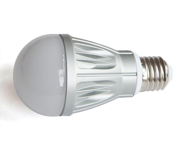 multicolor-lamp