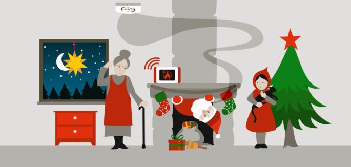 weihnachten-mit-casenio