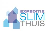 expeditie-slim-thuis_logo_3x4-300x225